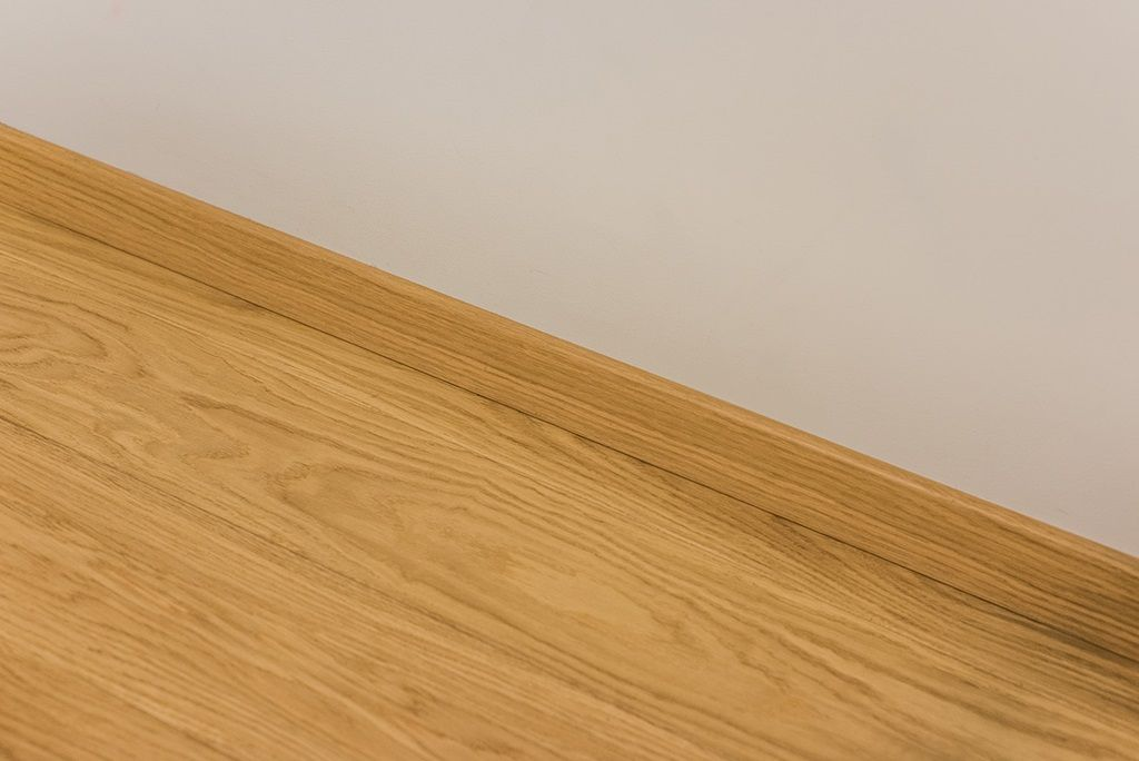 Honey Oak Engineered Wooden Floors Meets Solid Oak Same Finish Law