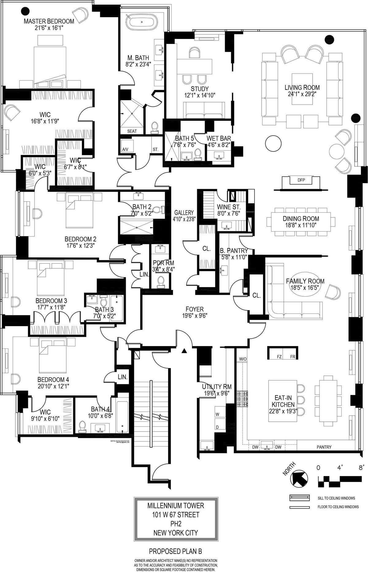 Pin By Nancee Bowser On Favorite House Plans Amp Pics Of