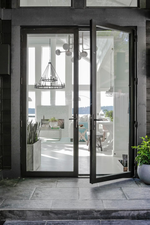 Outdoor Spaces From Hgtv Dream Home 2018 Pinterest Hgtv Modern