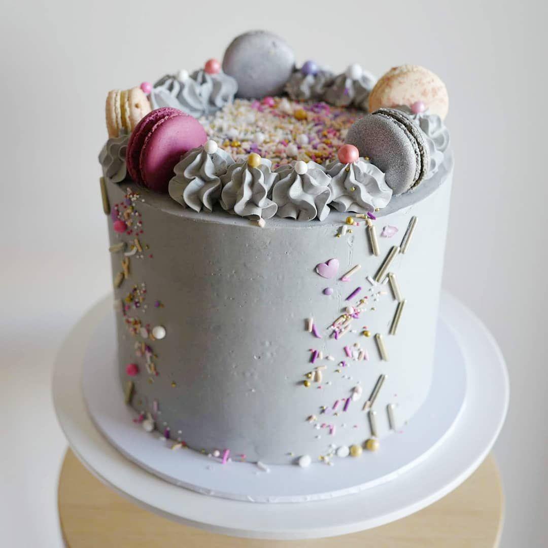 Astonishing Bake You Smile Cakes Perth On Instagram Fun Sprinkles Birthday Funny Birthday Cards Online Hetedamsfinfo
