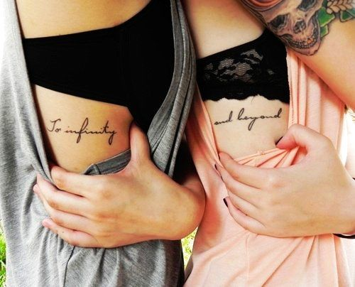 Small sexy love tattoo designs