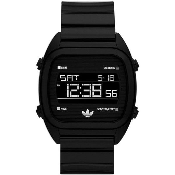 relojes adidas baratos
