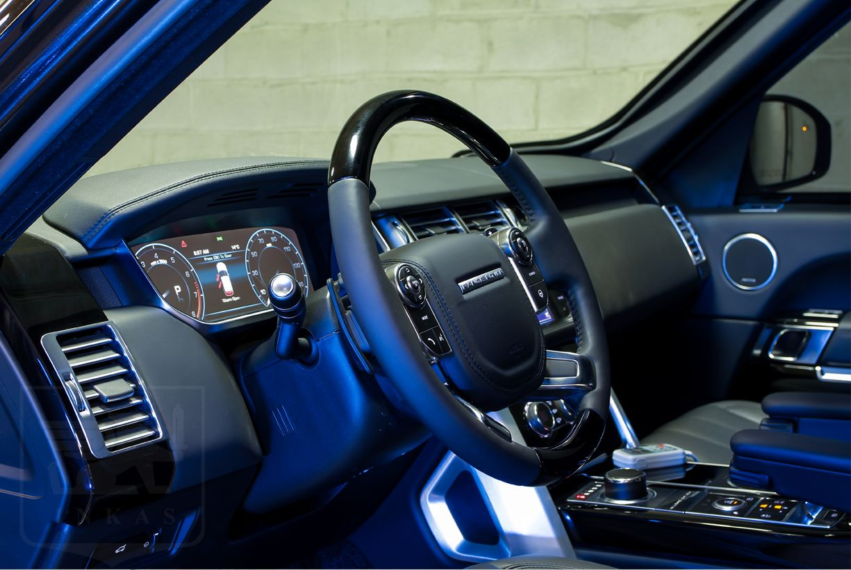 2014 Armored Range Rover Supercharged 2014 Armored Range Rover Supercharged Pinterest