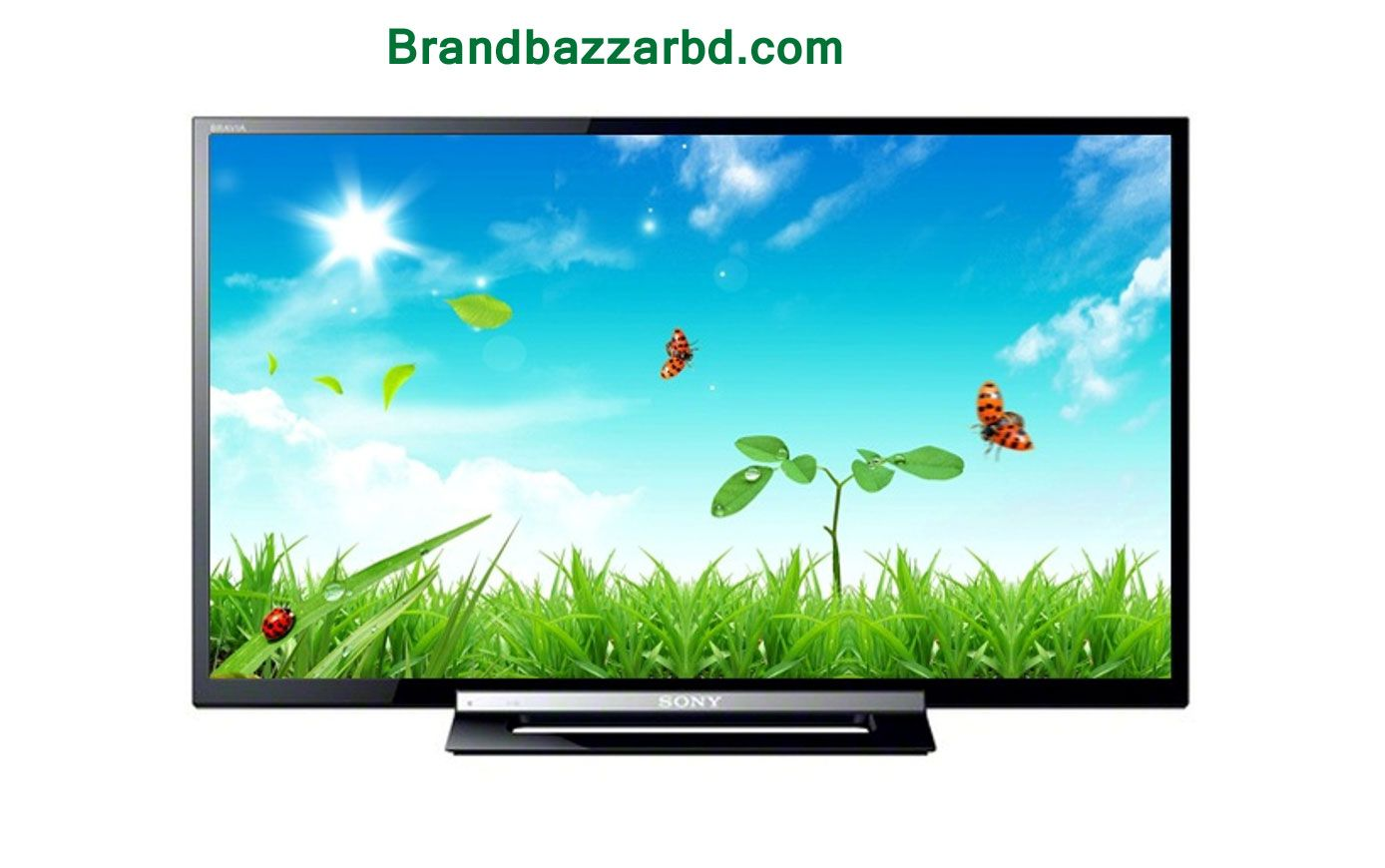 sony led Feel the beauty of everything you watch with smart, 4k and led tvs from sony discover our range of televisions and get superb image and sound quality.