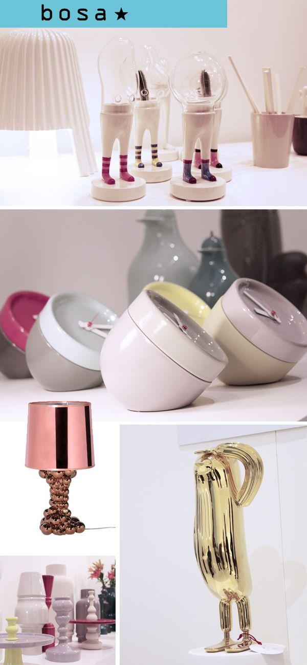 bosa maison paris ceramica jaime hayon events pinterest cer mica objetos y esculturas. Black Bedroom Furniture Sets. Home Design Ideas