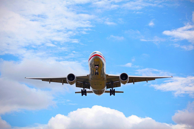 Pin by sharadshakti on skyplanners Sleeping on a plane