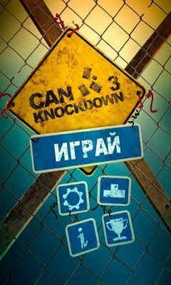 Can Knockdown 3 Mod Apk Download – Mod Apk Free Download For