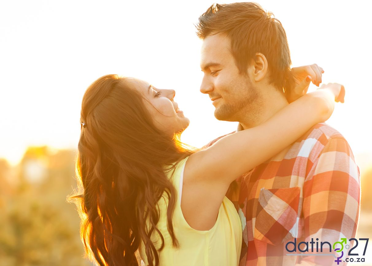 questions to ask a guy you start dating