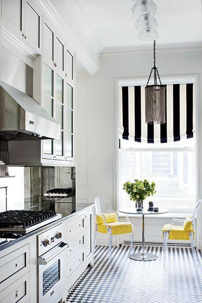 Pin By Tam Redpath On Kitchen Pinterest Kitchen Home And Decor Best Kitchen Remodeling Manhattan Decor Property