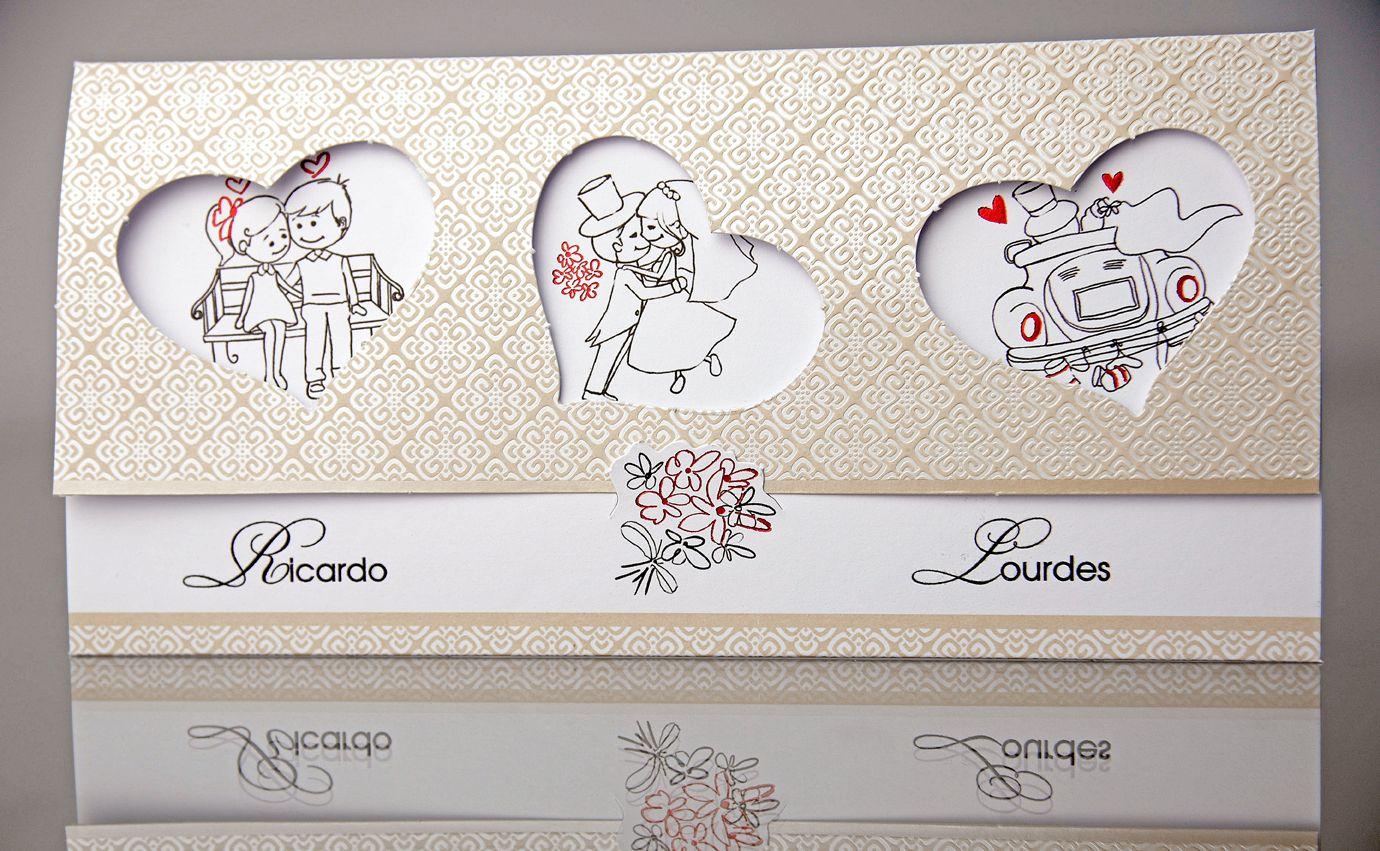 Invitaciones de boda baratas y divertidas para fondo de pantalla en invitaciones de boda baratas y divertidas para fondo de pantalla en hd 1 hd wallpapers altavistaventures Images