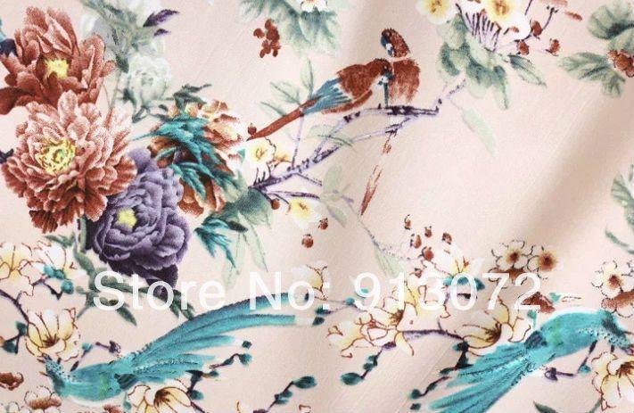 Aliexpress.com: Compre Elegantes camisas manga blusa impressão da camisa O borboleta pescoço florais ST1847 New Moda Feminina ' magros ocasionais topos marca de grife de confiança Anúncios camisa fornecedores em Caroline Fashion Store (offer Drop shipping)
