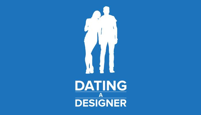 partner med niveau dating
