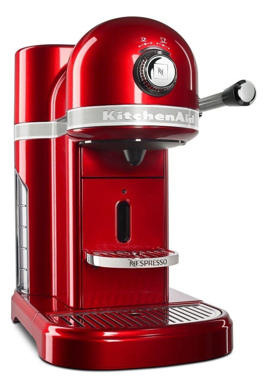 Coffee machine coffee maker best espresso machine