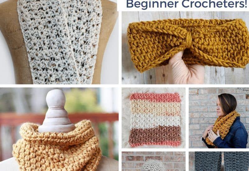 Free Pattern Crochet Chevron Blanket Easy Fast Pattern Free