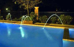 Outdoor Fiber Optic Lighting Fiber optic pool lights landscape outdoor fiber optic lighting fiber optic pool lights landscape outdoor fiber optic lighting workwithnaturefo