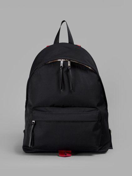90896ed5e9 GIVENCHY Givenchy Black Backpack.  givenchy  bags  backpacks ...
