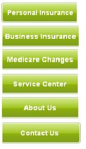 Rick Young Insurance: Navigation Menu  http://www.rickyounginsurance.com/
