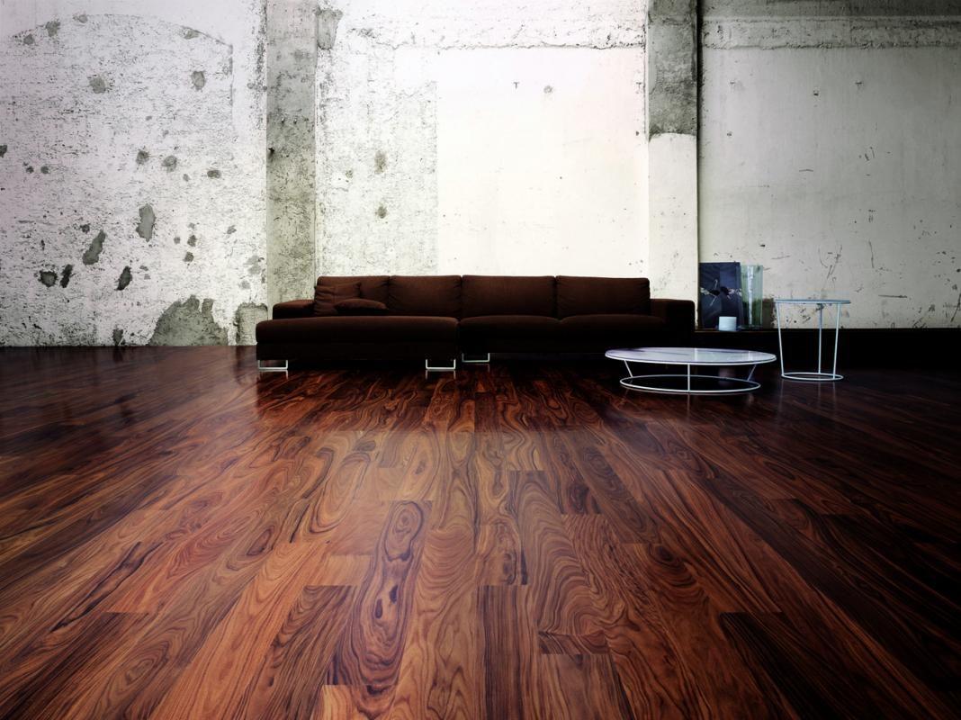 Photo Gallery The Wood Floor Company Flooring