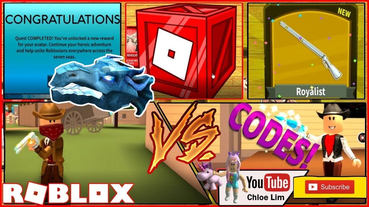 Roblox Bandit Simulator 4 Codes And Aquaman Event Getting The