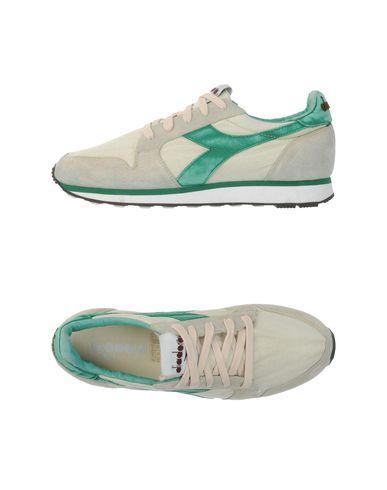 6769d993ea8 Diadora heritage Hombre - Calzado - Sneaker Diadora heritage en YOOX. 79  euros