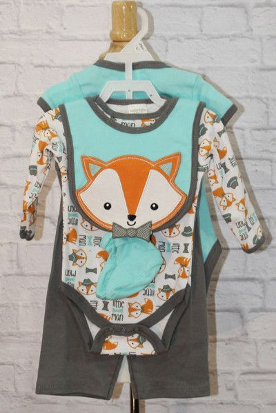 Everything Designish Baby Boy S Nursery: Baby Kids Clothes, Baby Boy Outfits