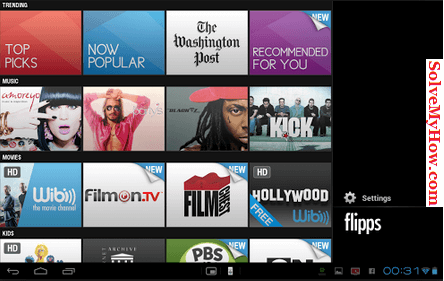 top 10 free movie apps for iphone