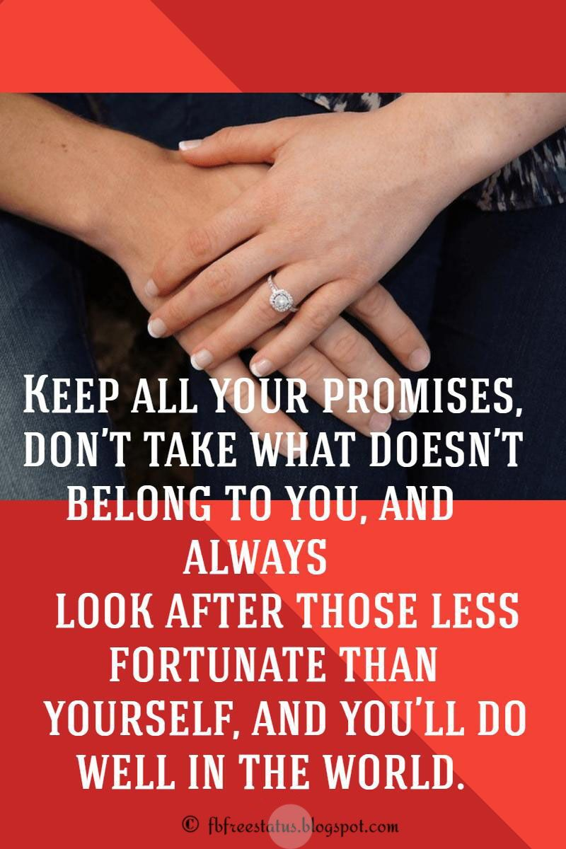 Happy Promise Day Quotes Messages And Images Happy Promise Day Happy Valentine Day Quotes Promise Day Messages