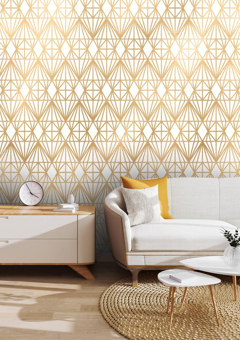 Wall Mockup 20 Wallpaper Mockup Or Mockup For Your Frames Etsy Living Room Interior Photography Portfolio Template Interior