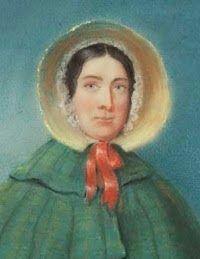 Ecofeminismo, decrecimiento y alternativas al desarrollo: Descubriendo el pasado, Mary Anning (1799-1847)