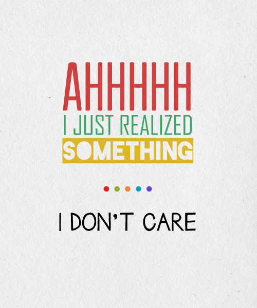 Quotes About Don T Care Anymore Quotes Done Caring Quotes Don T Care Quotes Funny People Quotes