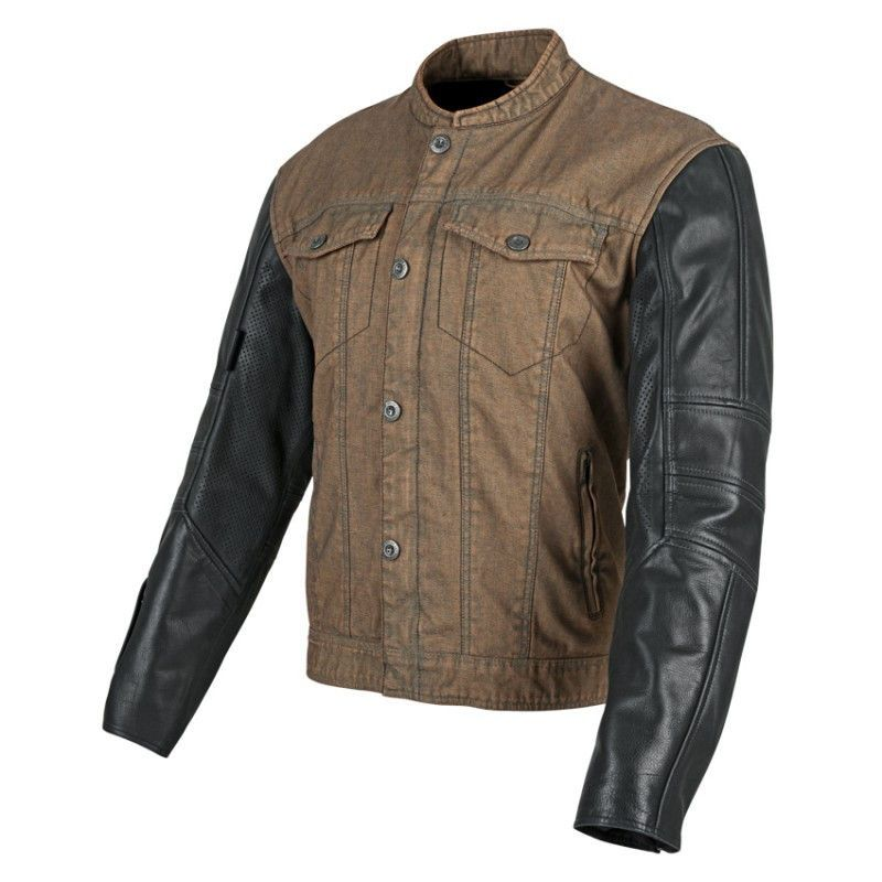 Band of Brothers Jacket
