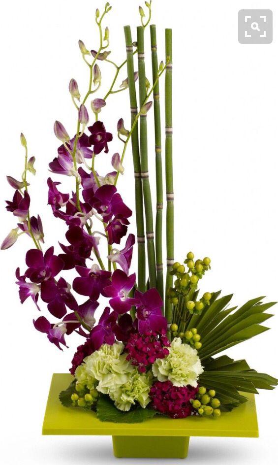 hotel quality flower arrangements pieces hotel flowers rh pinterest com