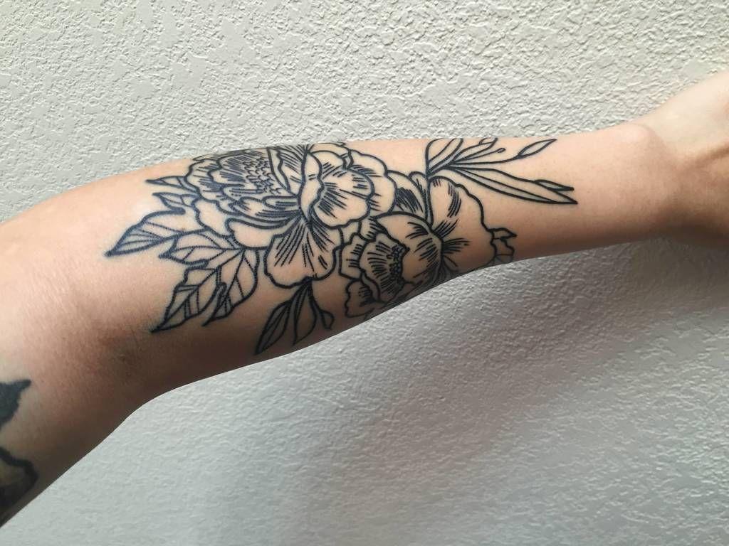 Amax Web Design On Twitter Tattoos Empire Tattoo Beautiful Tattoos