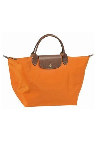 Most iconic it bags   Handbags Business of Intl Fashion   Pinterest ... 3c4968663a