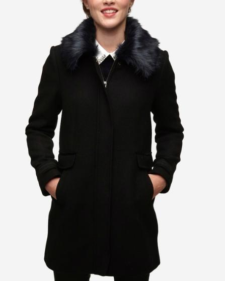 Manches mi longues Manteaux Femme comparez et achetez