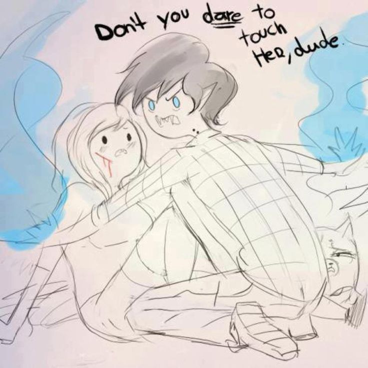 finn x fionna fanfiction - photo #46