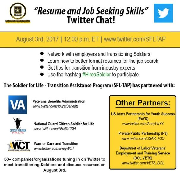 08-04-17 FOR VETERANu0027S TODAY AT NOON Look Whou0027s Hiring - accenture analyst sample resume
