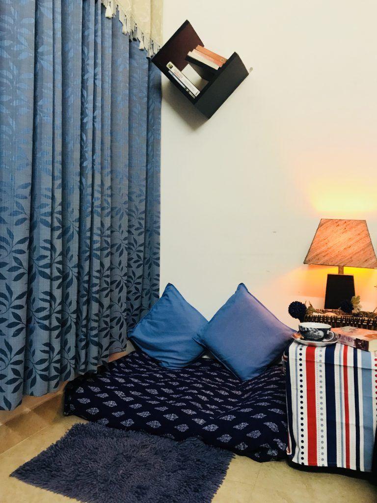 Floor Seating Ideas Design Decor Travel Indian Living Rooms Floor Seating Living Room Floor Seating