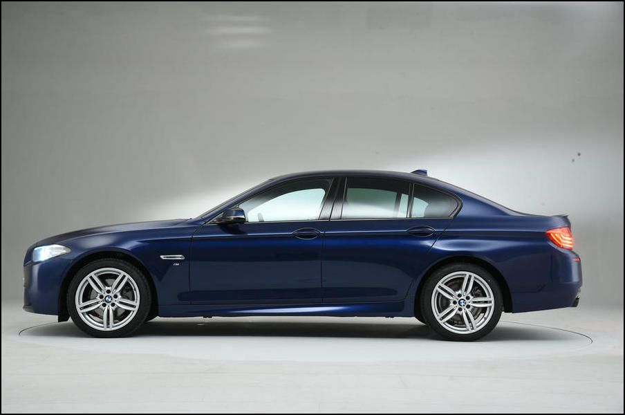 Hd Walpaper 2022 Bmw 5 Series Bmw 5 Series Bmw New Cars