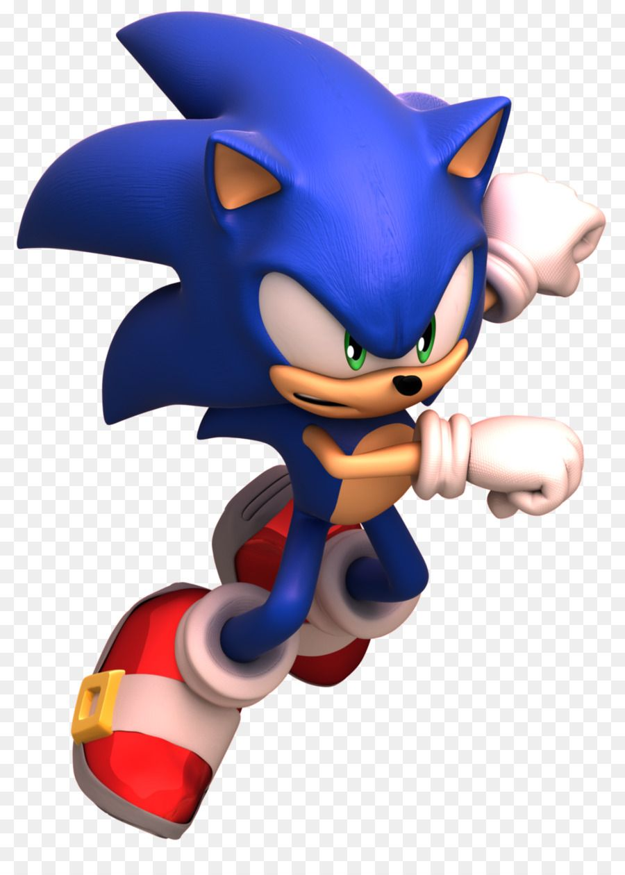 Pin By Lifenty On Sonic The Hedgehog Sonic The Hedgehog Sonic Sonic And Amy