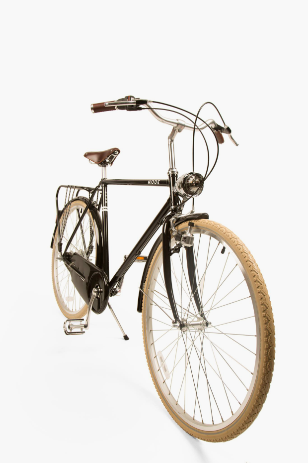 These Vintage Inspired Luxury Bicycles Are Amazing Bicycle Dutch Bike Vintage Bikes