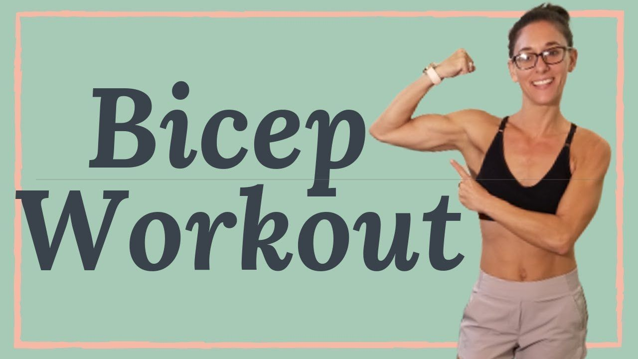 Arm Workout with weights. The best bicep workout video for women and men. #biceps #upperbodyworkout #homeworkouts #fitnessworkouts #fittiff #bicepsworkout Arm Workout with weights. The best bicep workout video for women and men. #biceps #upperbodyworkout #homeworkouts #fitnessworkouts #fittiff #beginnerarmworkouts Arm Workout with weights. The best bicep workout video for women and men. #biceps #upperbodyworkout #homeworkouts #fitnessworkouts #fittiff #bicepsworkout Arm Workout with weights. The #beginnerarmworkouts