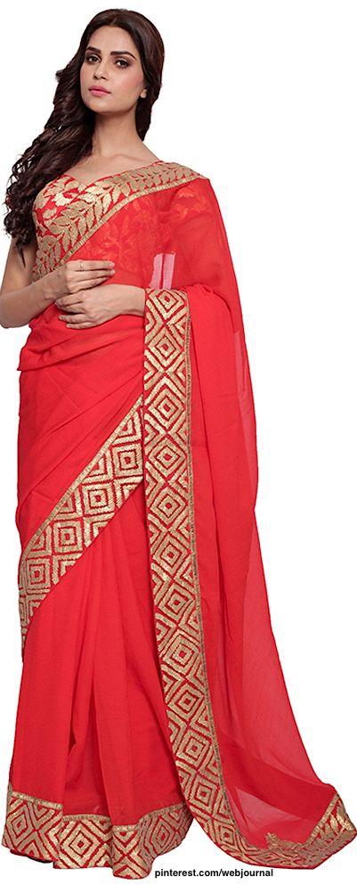 kolkata designer sejal kanoi my collection pinterest saree