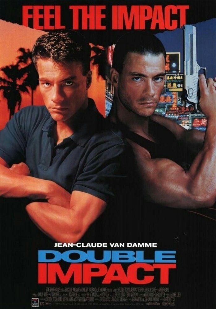 Die Besten Filme 1995
