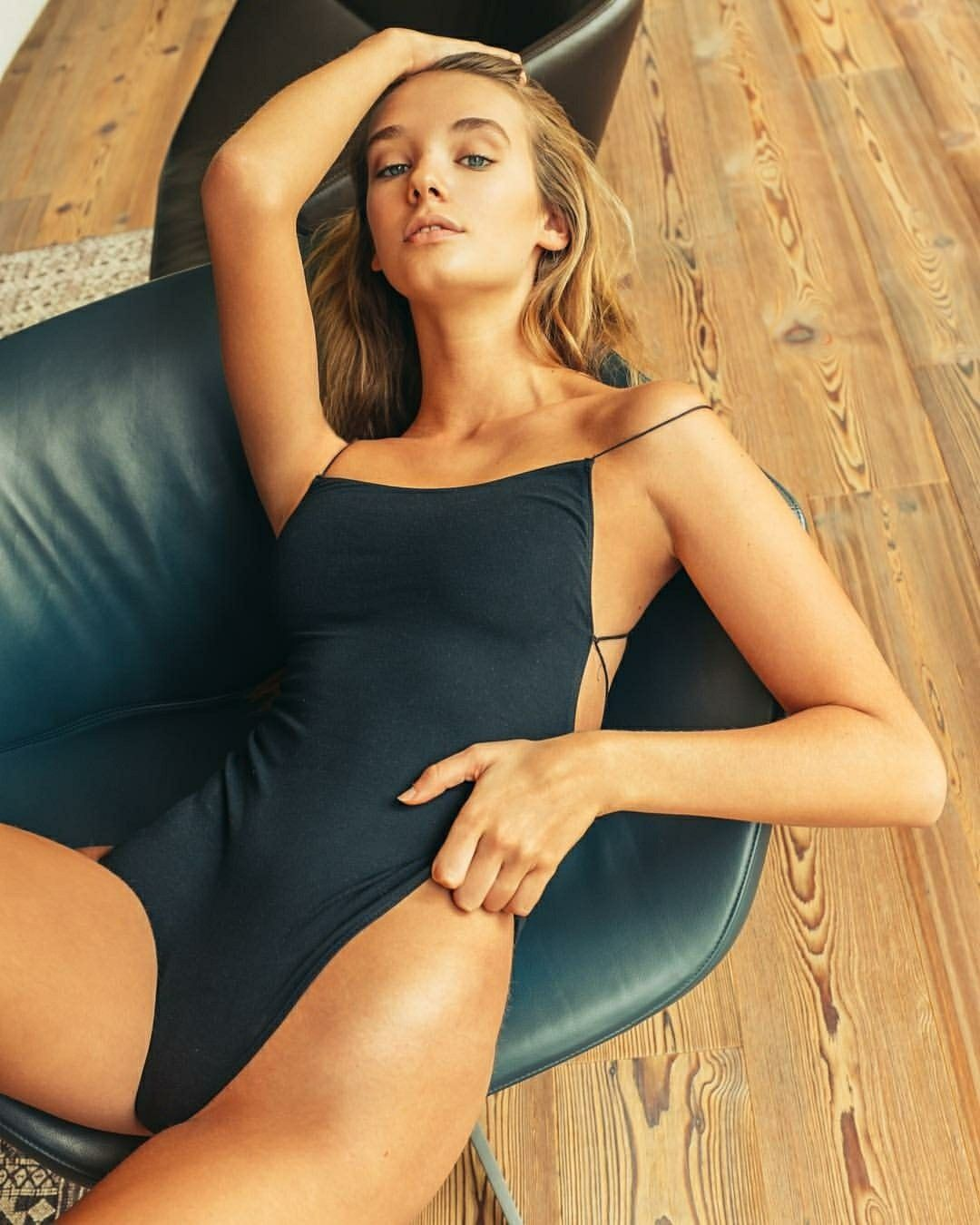 Morgan fletchall lingerie nude (85 photo)