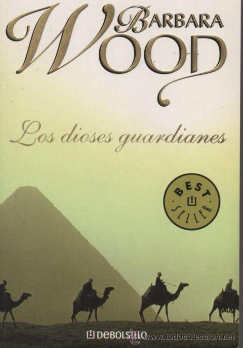 Imagen de http://cloud2.todocoleccion.net/libros-segunda-mano-novela-historica/tc/2011/03/18/25455175.jpg.