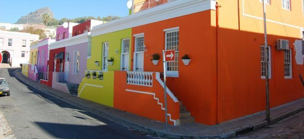 Cape Town in 6 stops: what culture vultures need to see - Cheapflights