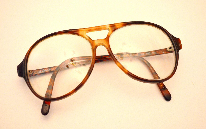 62baaa730eb Wilshire Designs Brown Vintage Frames.  42