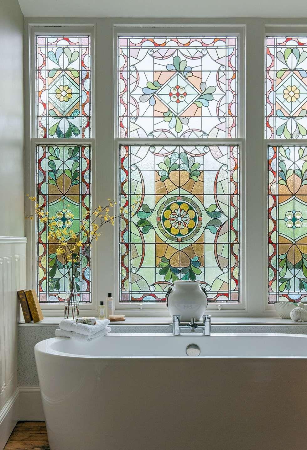 Badezimmer design tür pin von michelle klaffke auf badezimmer  pinterest  haus