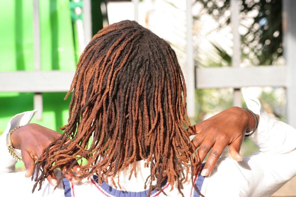 Dreadlocks extensions nairobi